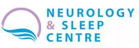 Neurology and Sleep Centre