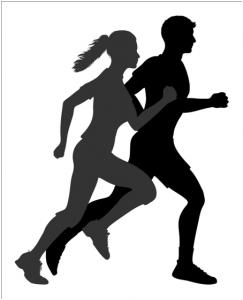 exercise img