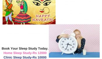 NSC-Navratra offer september 2017