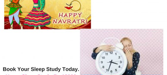NSC-Navratra offer september 2017