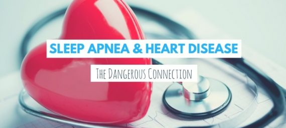 Sleep-Apnea-and-Heart-Disease