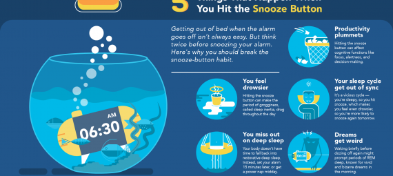 Snooze_Button_Infographic_9-16-2016
