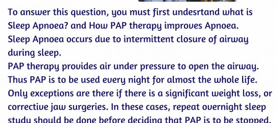 How long do I have to use the CPAP once I start the treatment_ (1)