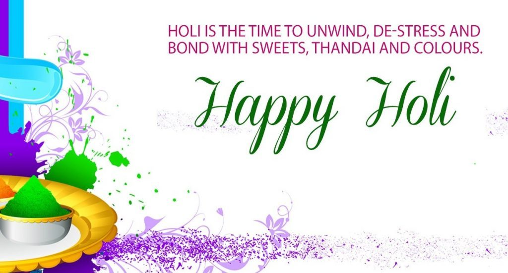 happy-holi-wishes-and-holi-wishes-2017-with-quotes-images-messages-collection-1024x551